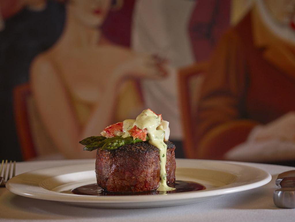 Steak-Collingsworth-Jeff-Ruby