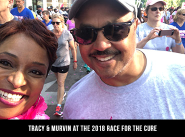 Tracy-Murvin-at-the-2018-Race-for-the-Cure