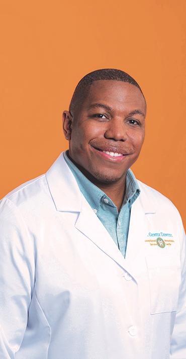 Dr-Brian-Taylor