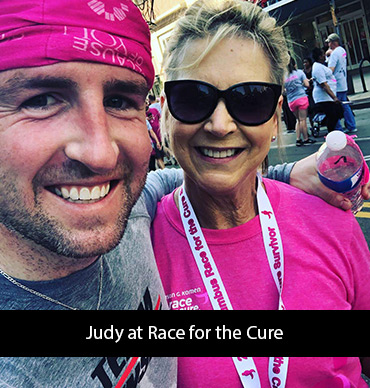 Judy-at-Race-for-the-Cure