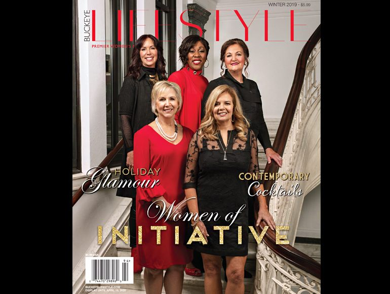 Women-of-initative-Cover