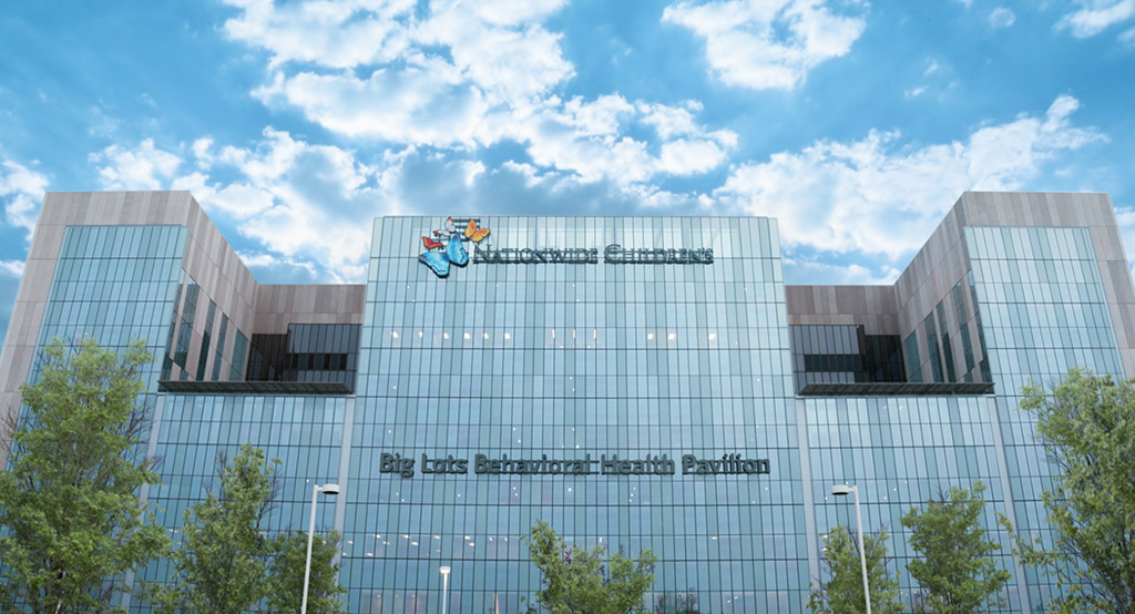 Nationwide-Childrens-Hospital-Building