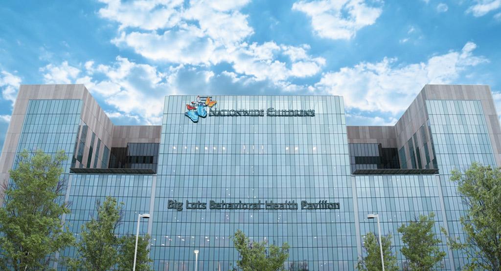 Nationwide-Childrens-Hospital-Building