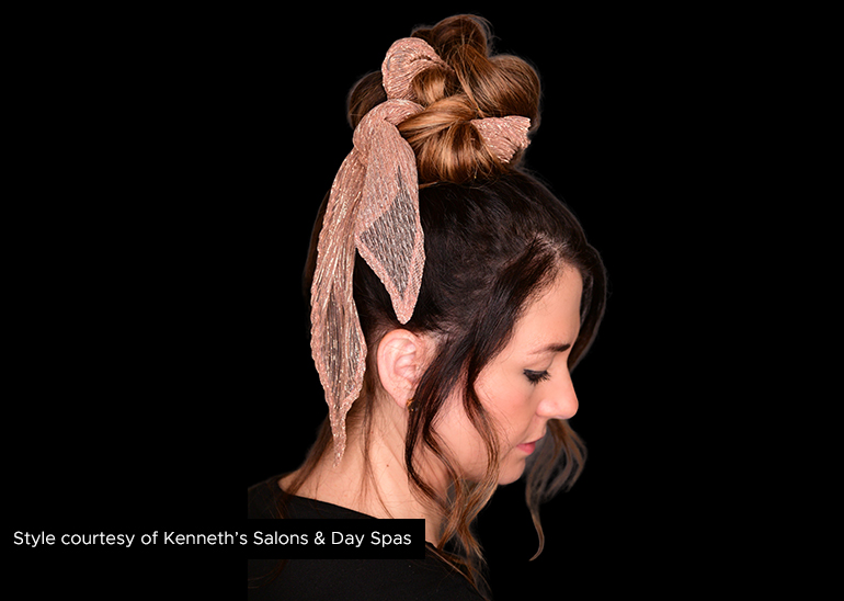 Style-courtesy-of-Kenneth-Salons-&-Day-Spas