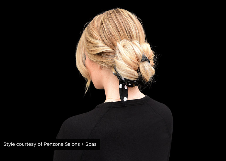 Style-courtesy-of-Penzone-Salons-Spas