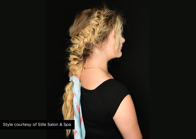 Style-courtesy-of-Stile-Salon-&-Spa