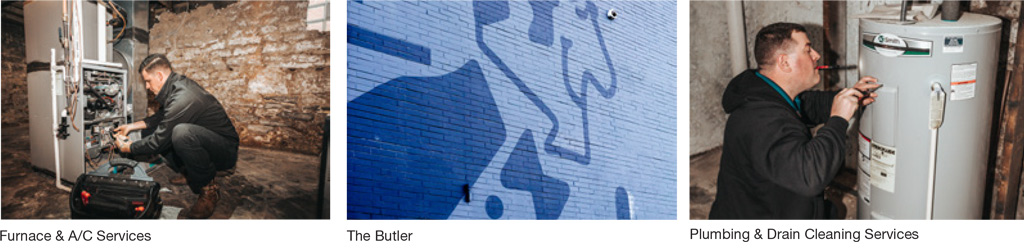 atlas-butler-images