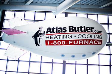 atlas-butler-logo
