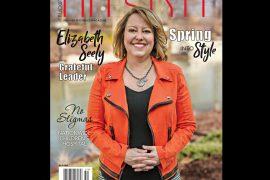 elizabeth-seely-2020-spring-cover