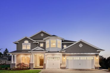real-estate-spotlight-cover