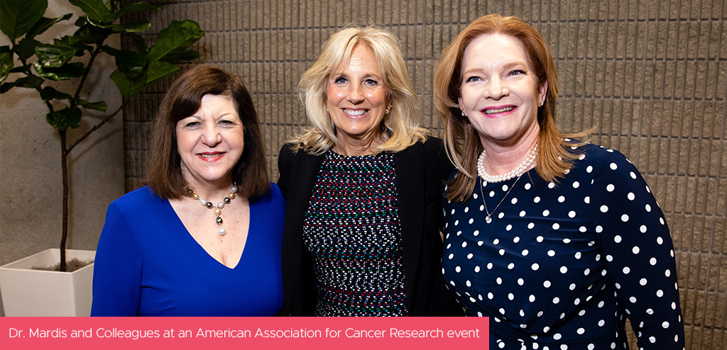 American-Association-for-Cancer-Research-Event-2