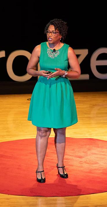 DEENA-J-CHISOLM-PHD-TED-TALK
