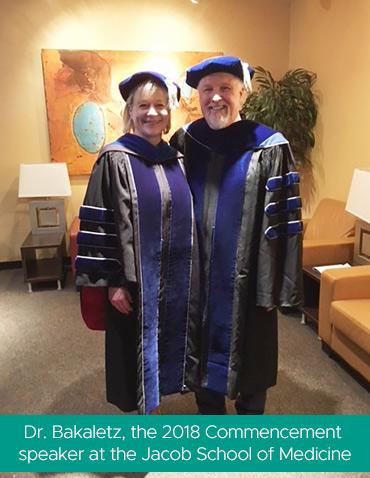 Lauren-O-Bakaletz-PhD-School-of-Medicine