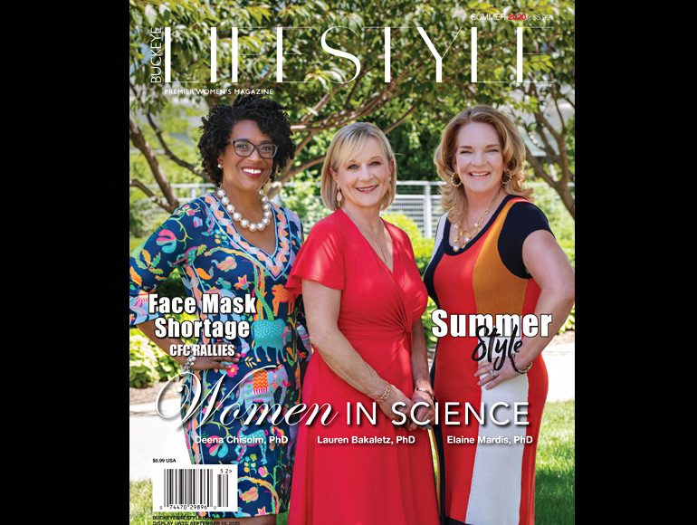 Women-In-Science-Cover