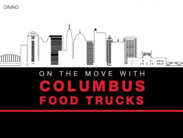 columbus-food-trucks-cover