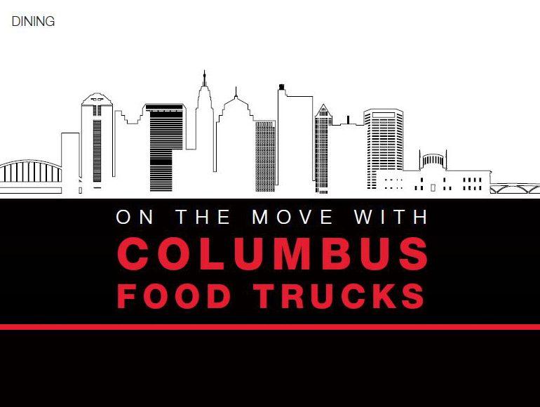 columbus-food-trucks-cover