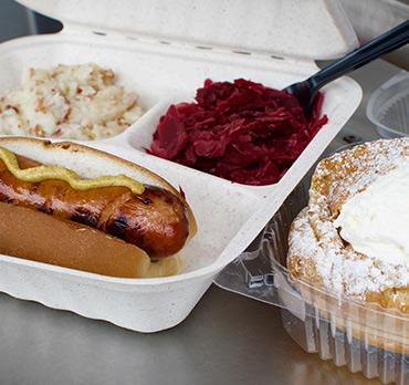schmidts-sausage-truck-food