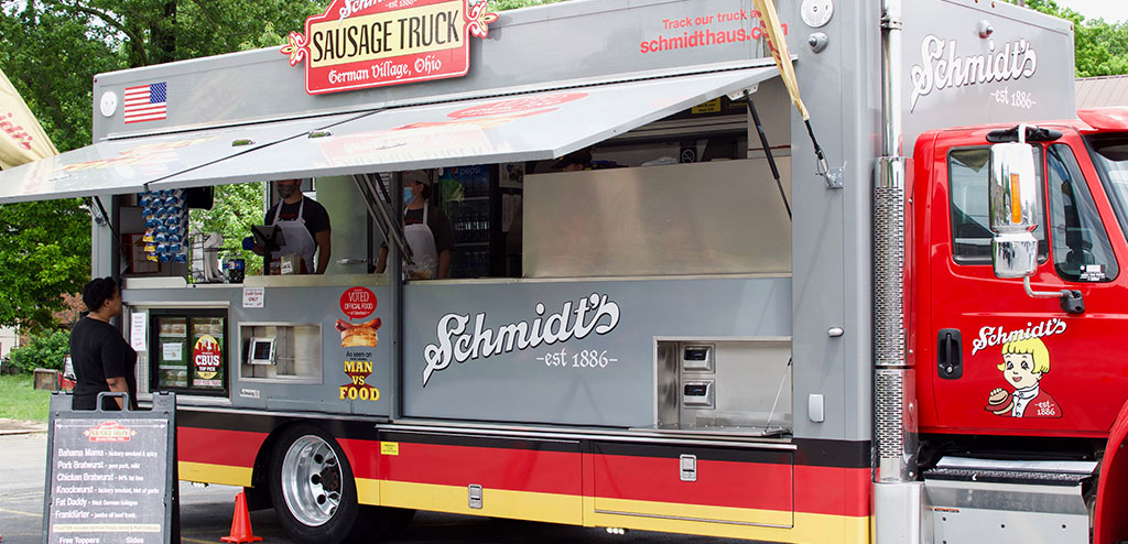 schmidts-sausage-truck