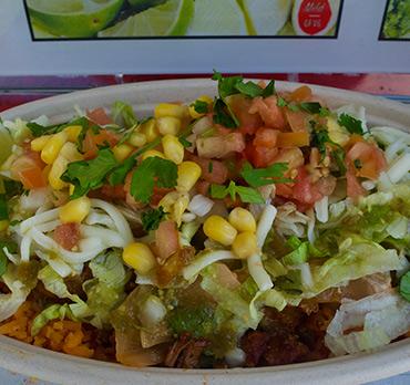 tortilla-truck-food