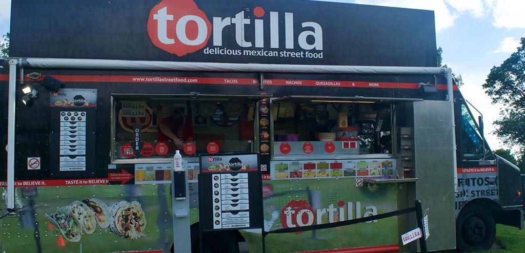 tortilla-truck