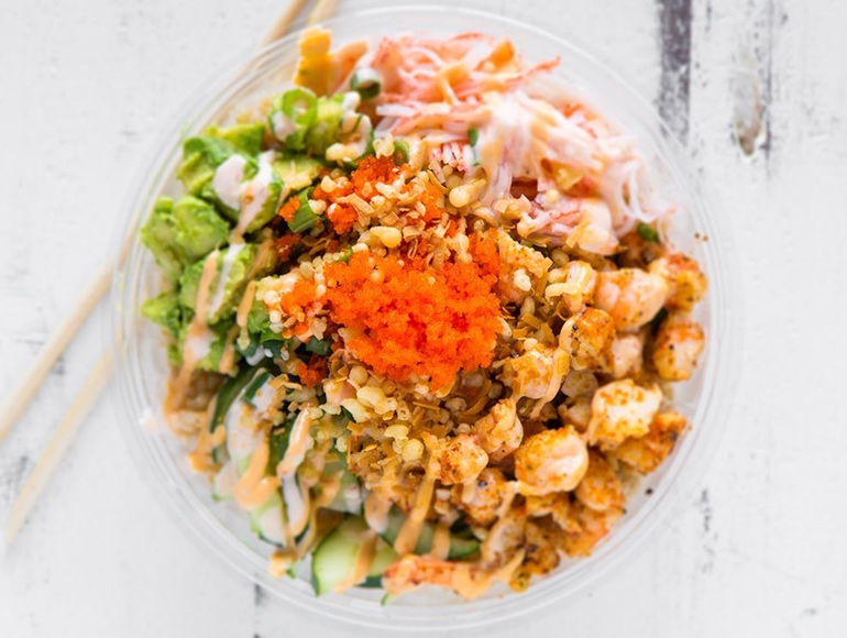 Poke-Brothers-Bowl