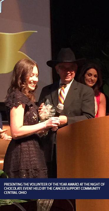 becky-award