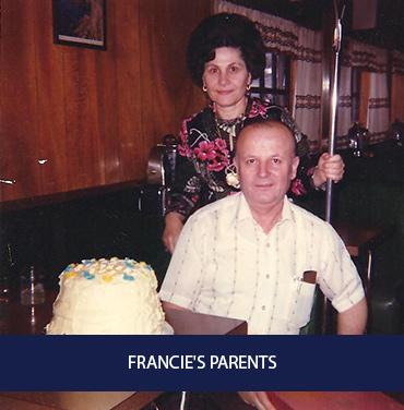 francies-parents