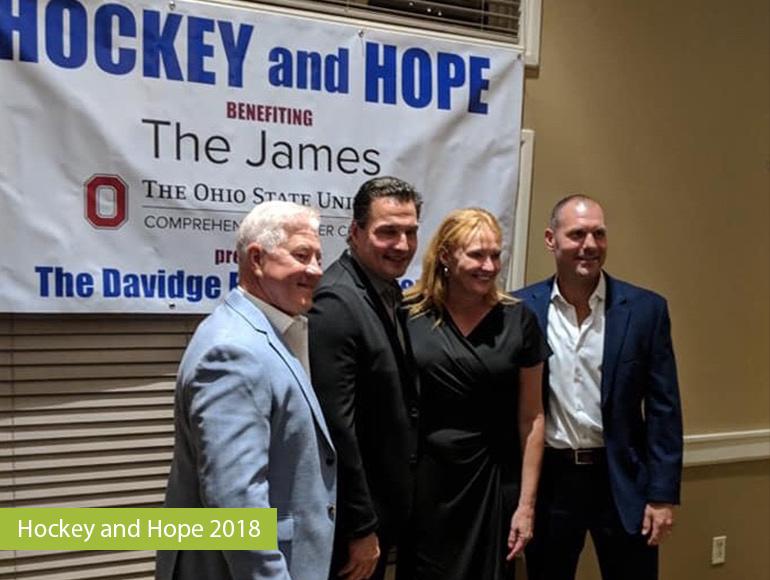 hockey-and-hope
