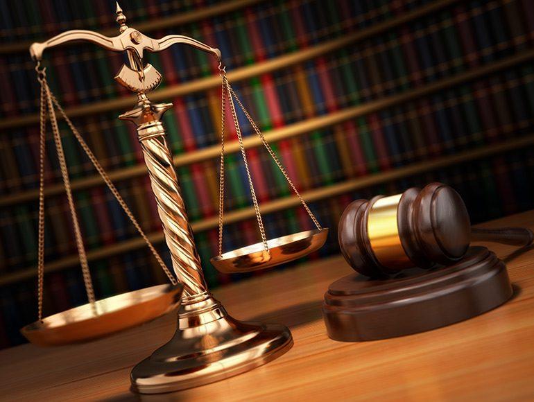 law-firm-spotlight