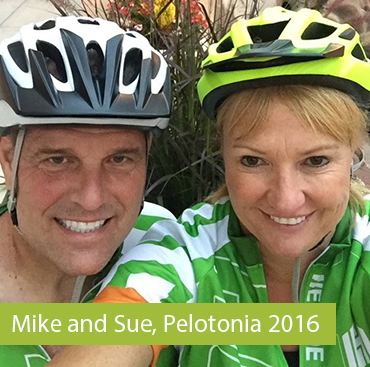 mike-and-sue