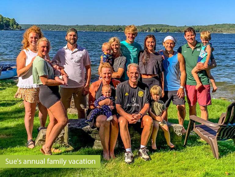 sue-family-vacation