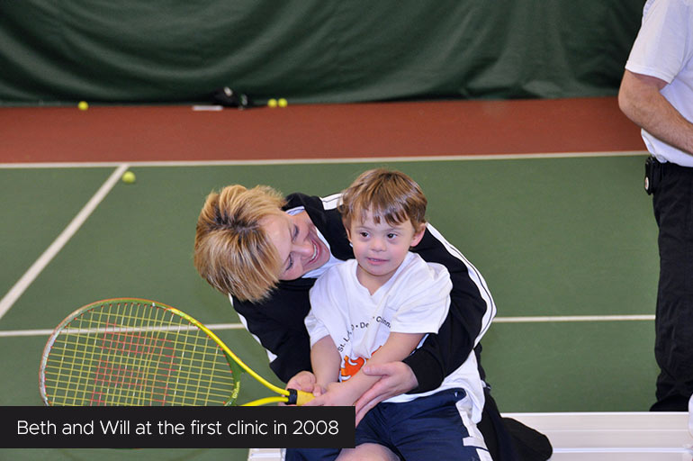 Beth-and-Will-at-the-first-clinic-in-2008