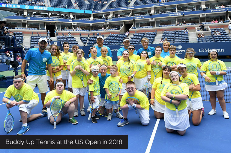 Buddy-Up-Tennis-at-the-US-Open-in-2018