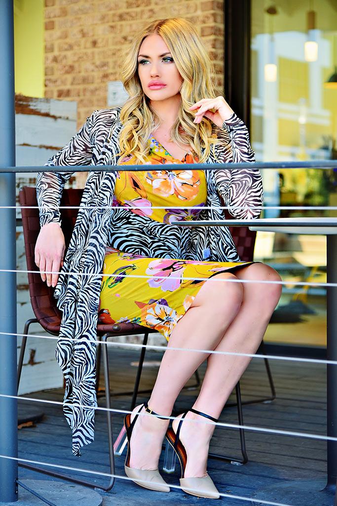 Bridget-Johnson-2-Spring-2021