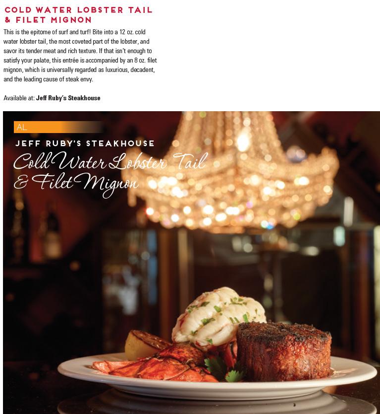 Rubys-steakhouse