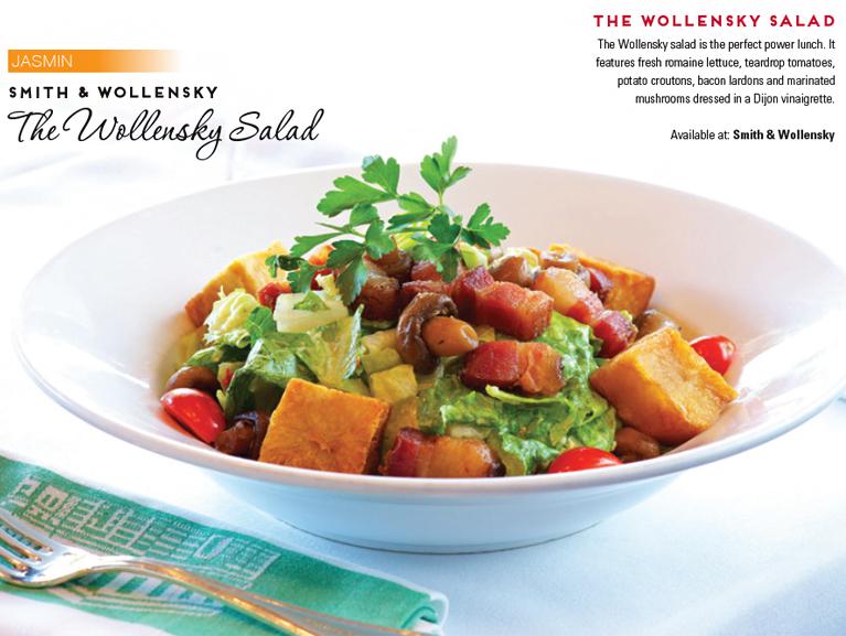 Wollensky-Salad-2