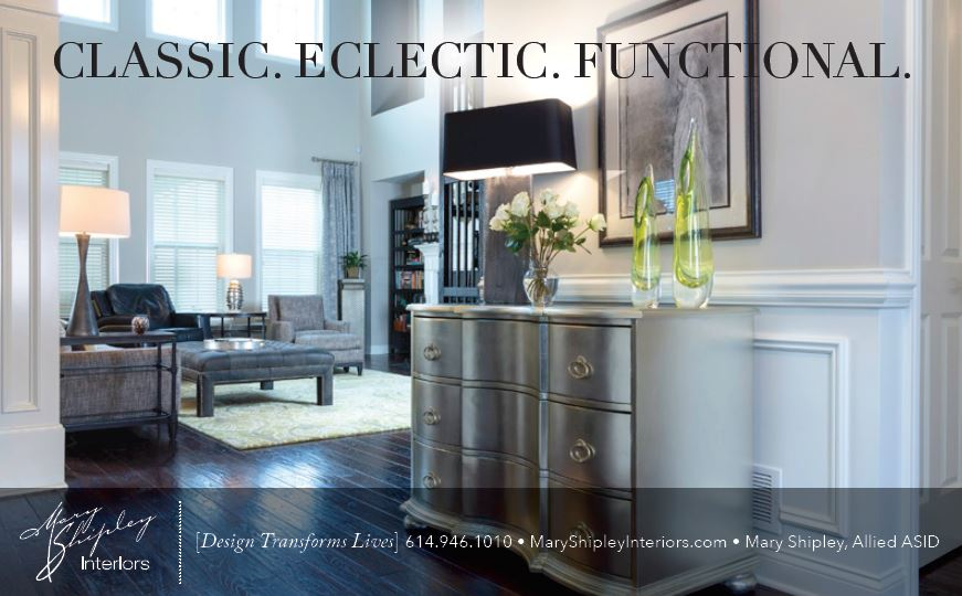 classic-electric-functional
