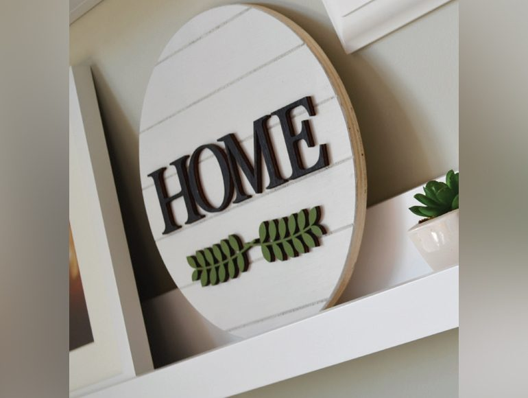 home-cover