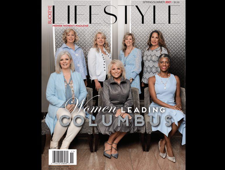 women-leading-columbus